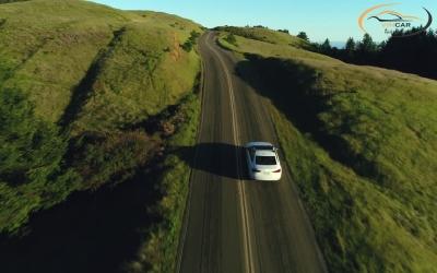 Lái xe trên đường miền núi thế nào để an toàn?